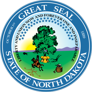 1200px-NorthDakota-StateSeal.svg