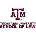 Texas_a_m_law
