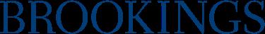 Brookings_logo_small.svg