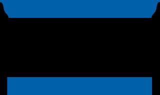 Logo-nyc-blue