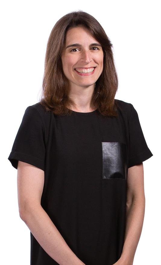 Sarah-Sherman-Stokes