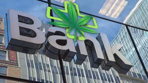 Weed-bank