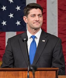 Speaker_Paul_Ryan_official_photo_(cropped_2)