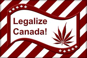 Legalize-canada-flag-red