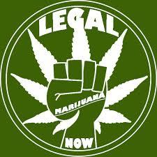 Legalpic