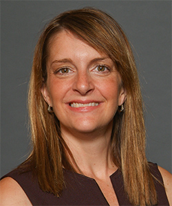 Sue Provenzano (Northwestern)