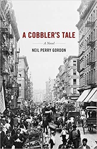 Cobblers tale