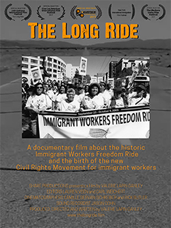 The-Long-Ride-Poster-2