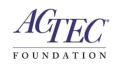 ACTEC_Foundation