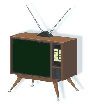 Old_television_set