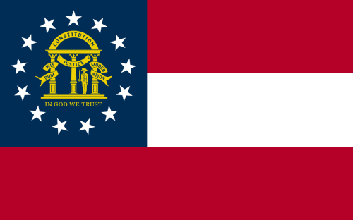 1200px-Flag_of_Georgia_(U.S._state).svg