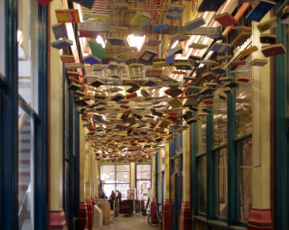 London_MMB_»2D3_Leadenhall_Market