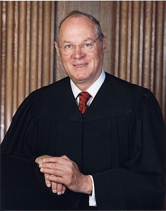 330px-Anthony_Kennedy_official_SCOTUS_portrait
