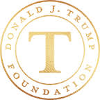 Trump Foundation
