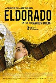 Eldorado_(2018_film)