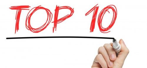 Top Ten Logo 2