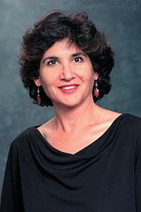 Ruth Hargrove