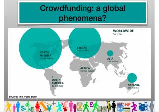 Fukuoka(GlobalCrowdfundingSlide)
