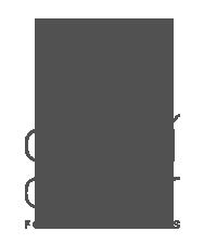 Coloibri-logo-no-shadow1