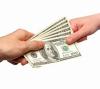 Moneyhands