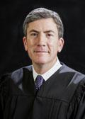 Judge_Jon_S._Tigar