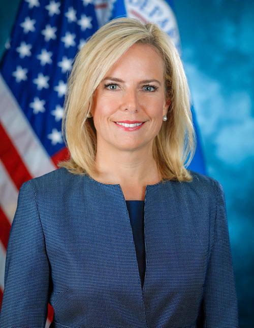 Secretary_Kirstjen_Nielsen_web_02