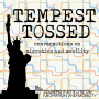 Height_90_width_90_Tempest_Tossed_V5