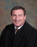 Judge_Andrew_S__Hanen