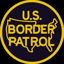 210px-Logo_of_the_United_States_Border_Patrol.svg