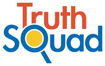 Truth_squad_logo_cmyk