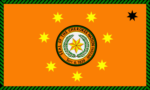 1170px-Flag_of_the_Cherokee_Nation.svg