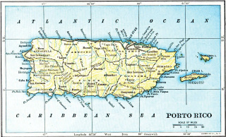 1600px-1903_map_of_Porto_Rico_(Puerto_Rico)