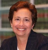 Tina L. Stark