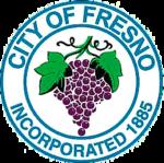 150px-Seal_of_Fresno _California