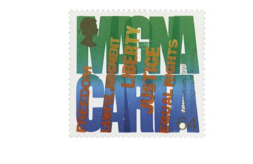 Magna_Carta_Stamp