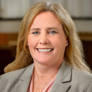 Christine Durkin Northeastern
