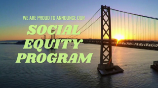 Oakland-cannabis-licensing-social-equity-program-attorney-advertising