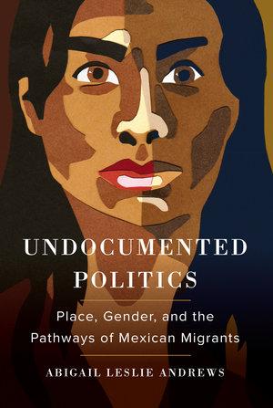 Undocumented politics