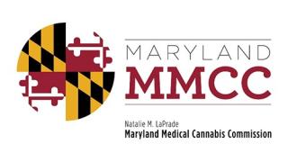 MJIN_Maryland-MMJ-Logo-Web-500x281