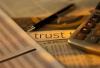 Trusts2