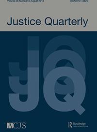 Rjqy20.v035.i06.cover