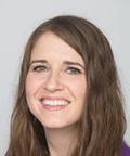 Rachel Stabler ASU