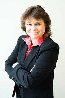 Karin Mika