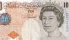 Poundnote
