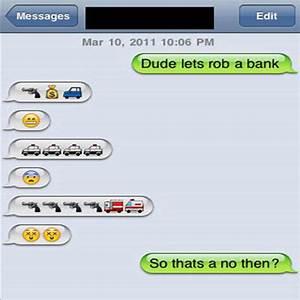 Emoji bank