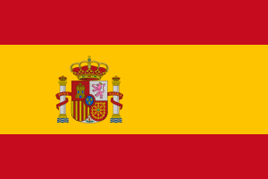 300px-Flag_of_Spain.svg