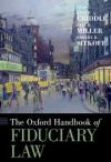 Fiduciarybook