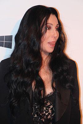 21_-_Cher-002_(17107158346)