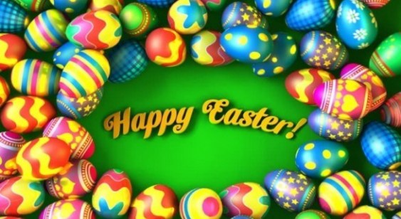 Easter-Images-HD