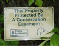 Conservation_easement
